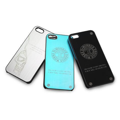 iphone5-02スマホケース