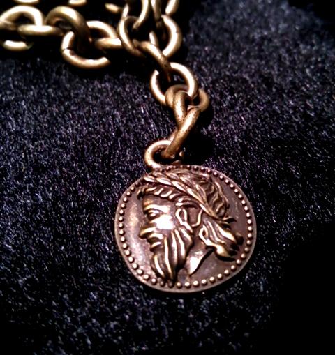 真鍮キーホルダーDSC_0107