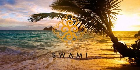 SWAMI-TOP-BUNNER