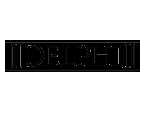 deiphi-thumb