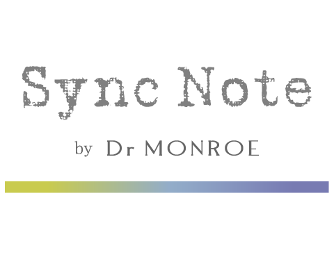 sync-thumb