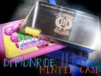 mintia222