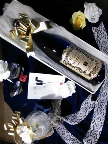 ドクターモンロー名古屋本店のワイン