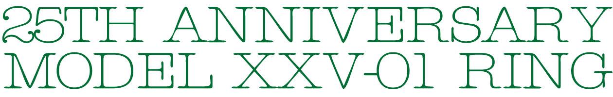 25th-anniv-xxv01-3