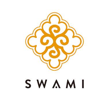 swamiロゴ