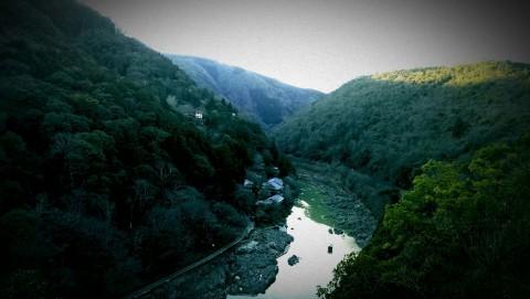京都旅行3