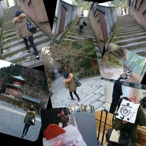 2015-02-19-13-18-51嵐山散策