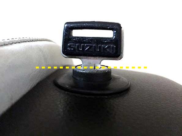 seat-key