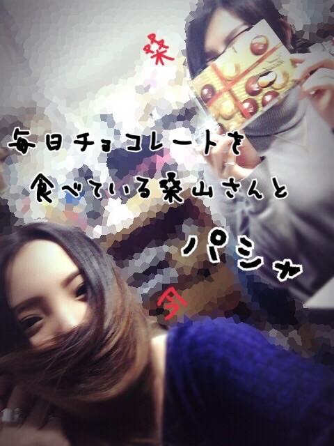 IMG_5827