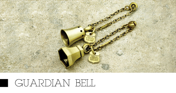 GUARDIAN-BELL-S