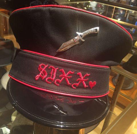 Sixx hat1 (1)