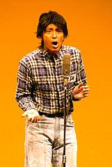 ヨギータ・ラガシャマナン・ジャワディカー
