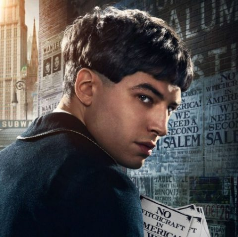 fantastic-beasts-and-where-to-find-them-poster-ezra-miller