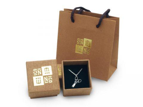 PKG-2限定BOX