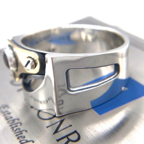指輪のサイズが30号以上のfc104